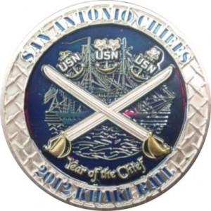navy_sa-chiefs_2012-khaki-ball_challenge-coin_2_595