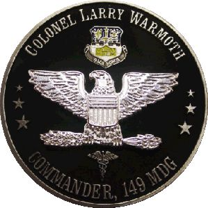 usaf_commander_squadron_149-mdg_colonel-warmoth_challenge-coin_1