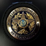Cusotm Badge
