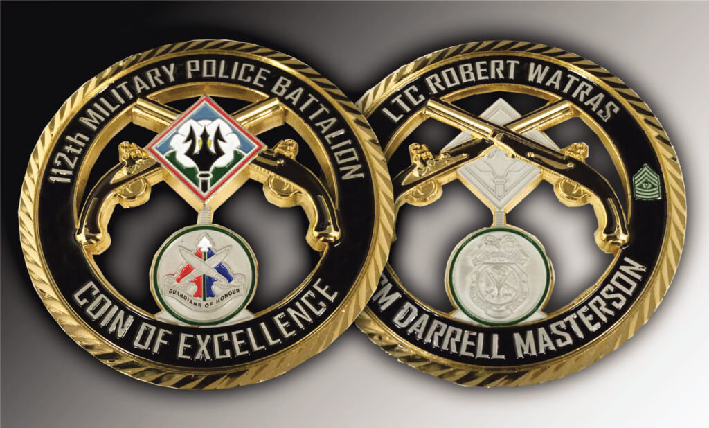 Mississippi Army National Guard_112_Masterson_challenge coin