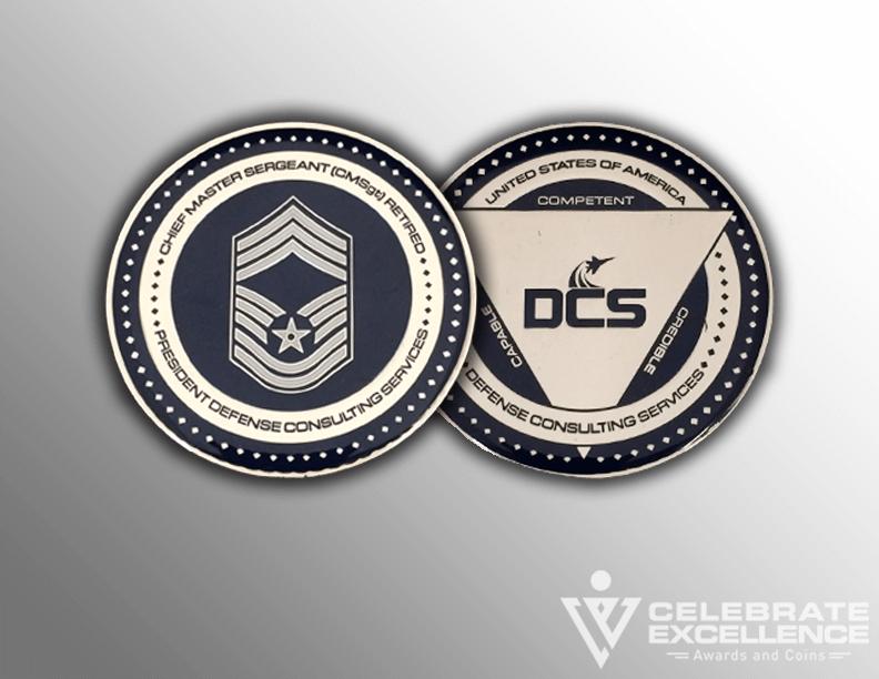 challenge coin_DCS_03272016