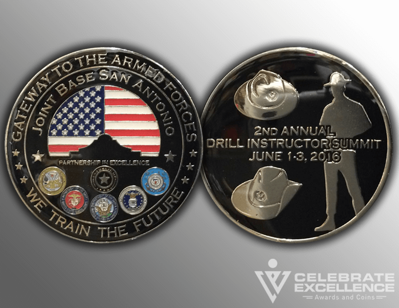 jbsa-drill-coin