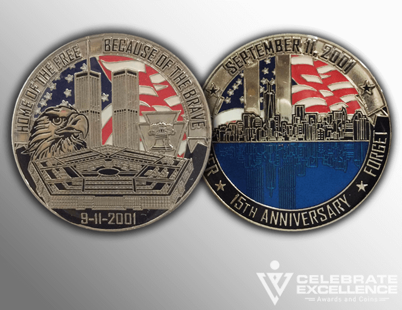 9-11-commemorative-coin