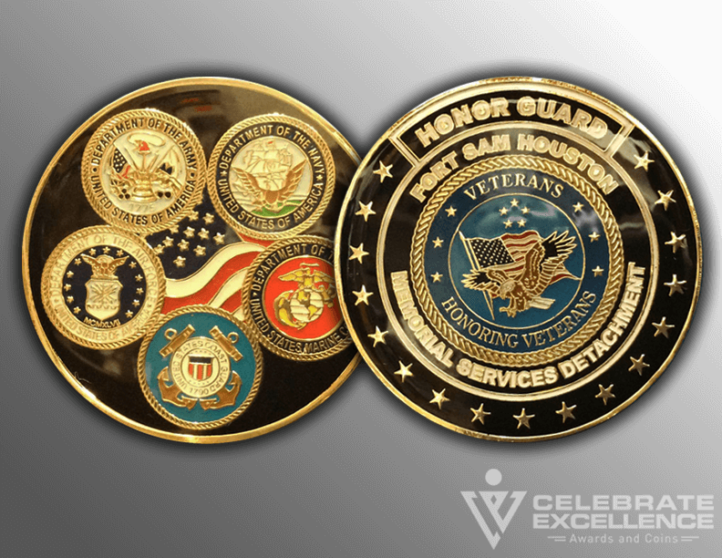 memorial-detachment-challenge-coin
