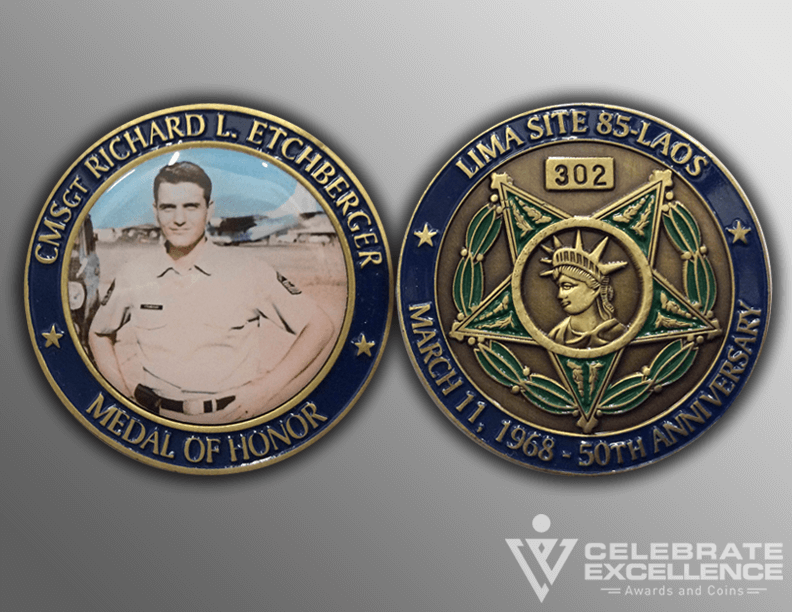 etchberger_50th-anniversary-coin