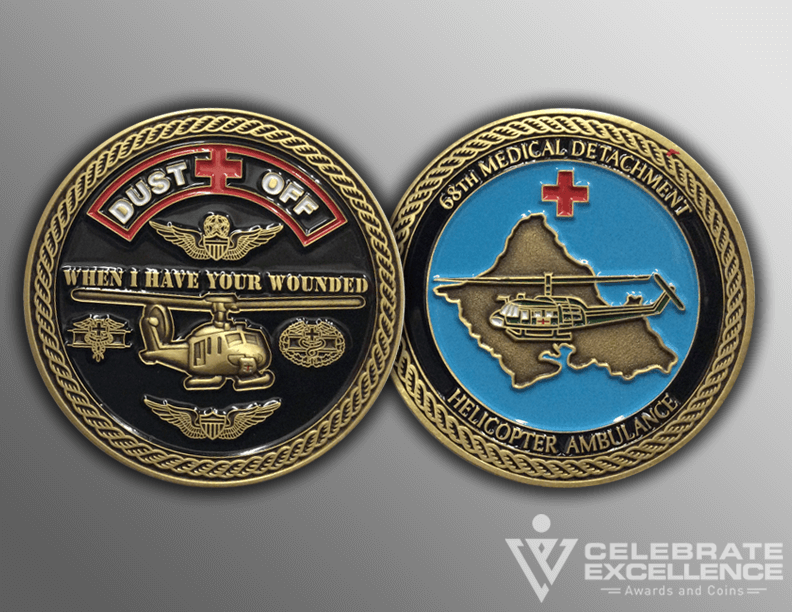 68th Medical Detachment_coin