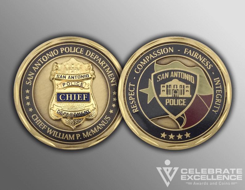 McManus_2017 challenge coin