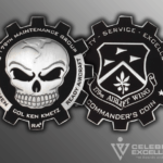 custom_challenge_coins_179th