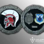 custom_challenge_coin_2017