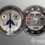 thunderbirds-show-coin1