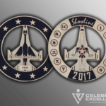 custom_challenge_coins