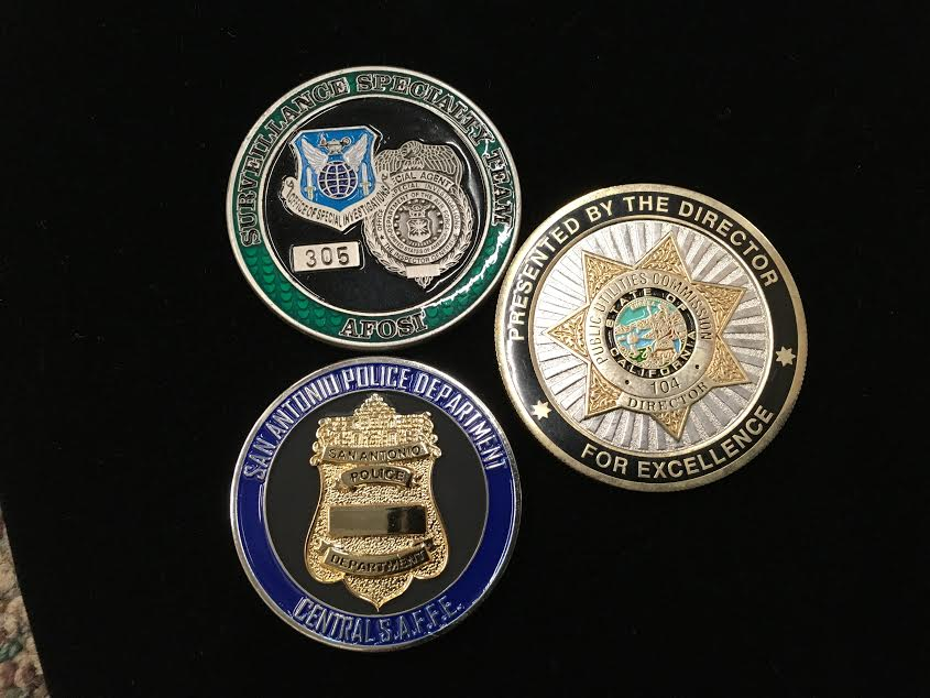 custom challenge coins_2-d badges