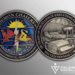 custom challenge coin_2017