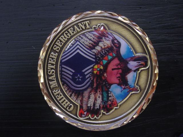 challenge coin_photo insert