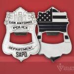 San-Antonio-Police-Challenge-Coin